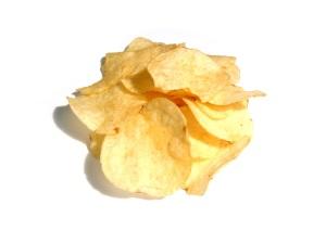 potato-chips-02